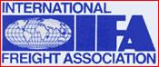 International Freight Association