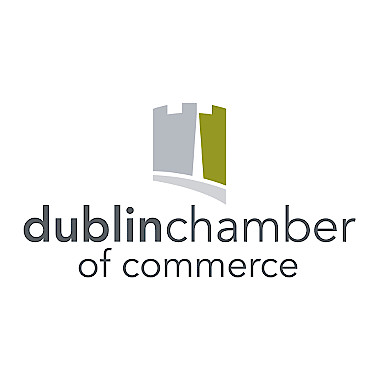 Dublin Chamber of commerce