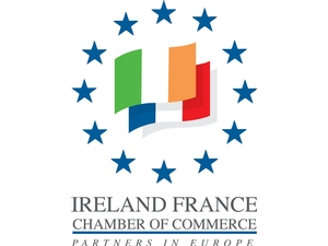 Ireland France Chamber of Commerce