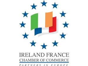 Ireland France Chamber of Commerce
