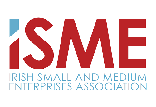 ISME Emerald Freight Links