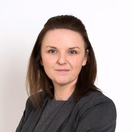 Anna Barden
