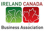 Ireland Canada Business Association