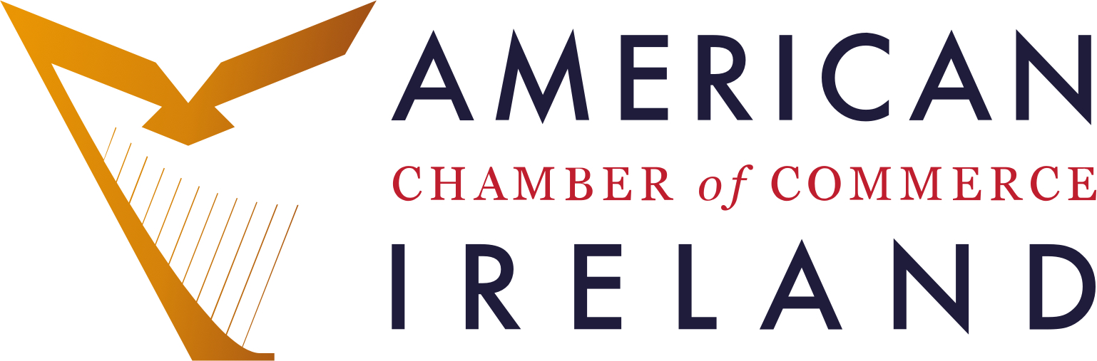 American Chamber of Commerce Ireland