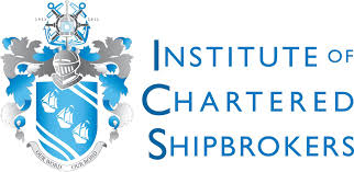 Institute of Chartered Shipbrokers