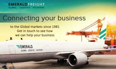 airfreight_banner